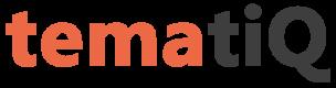 Логотип tematiQ